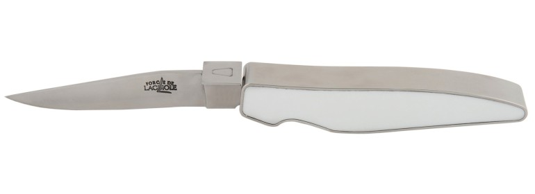 couteau-design-de-poche-ora-ito