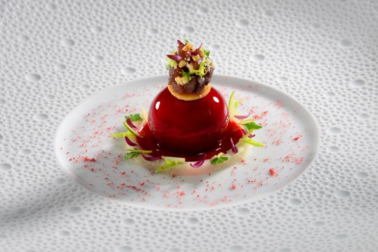louisbulle-de-foie-gras