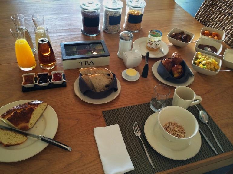 borie-breakfast