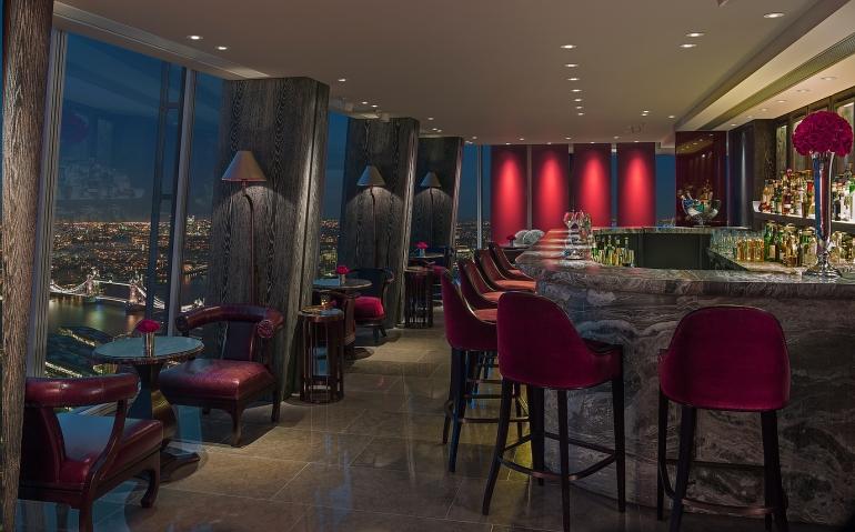 GONG-cocktail-bar-Shangri-La-Hotel-At-The-Shard-London (1)