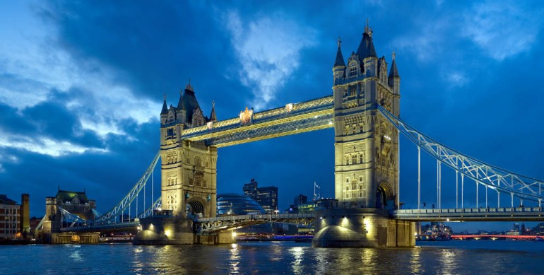 london--2601889-16