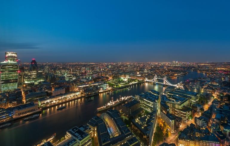 View-Shangri-La-Hotel-At-The-Shard-London
