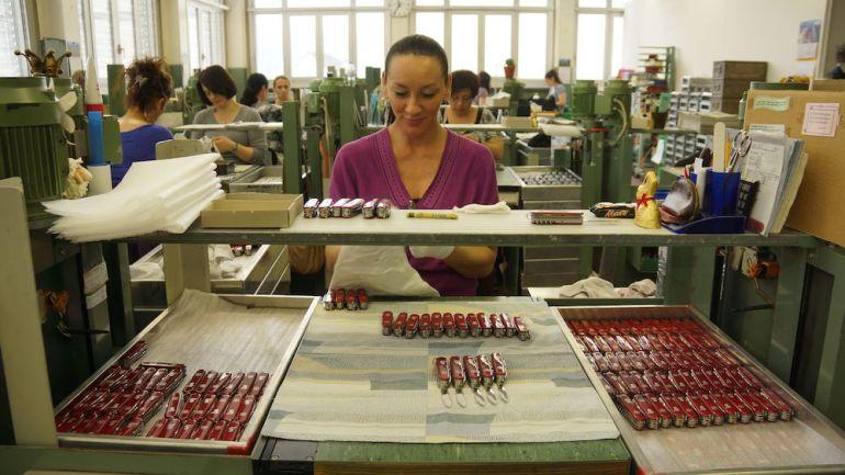 victor fabric