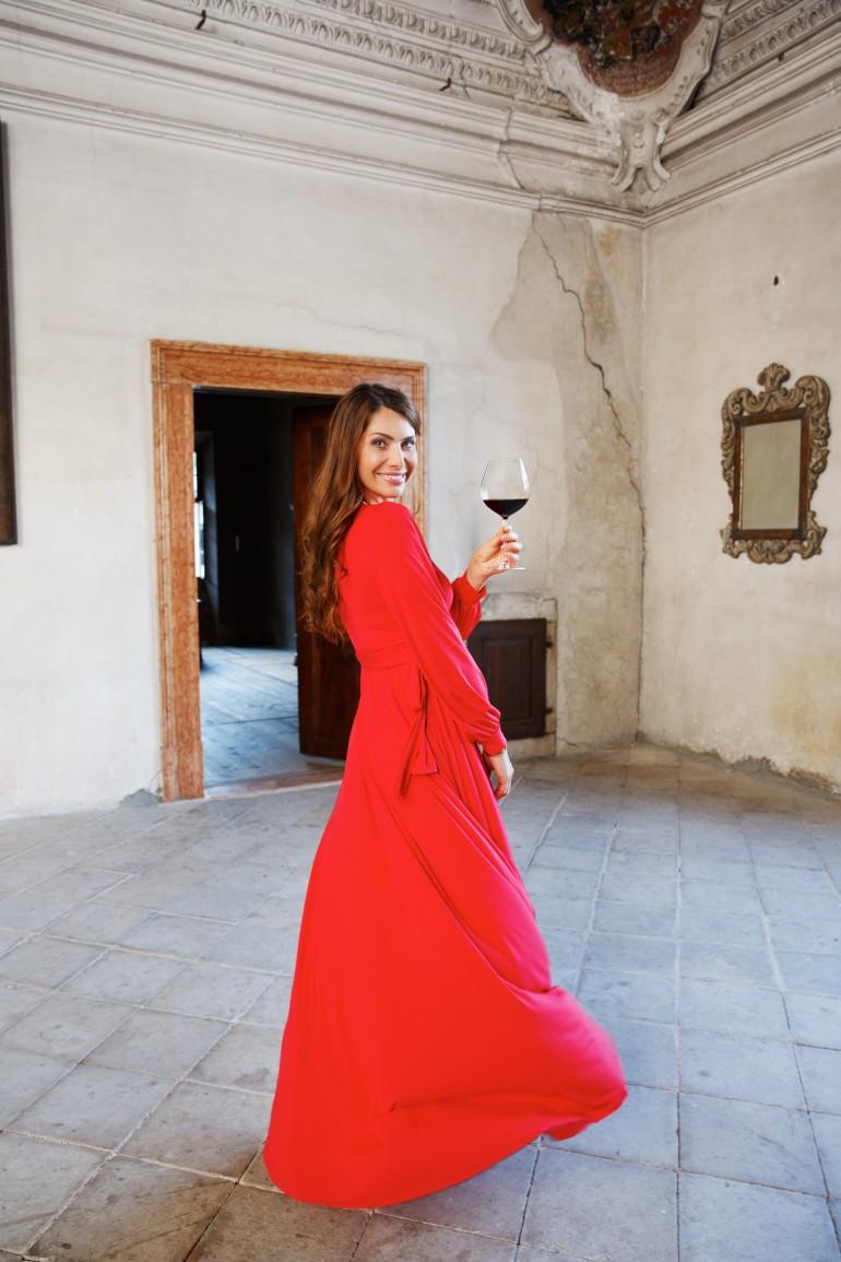 Winery Image_8