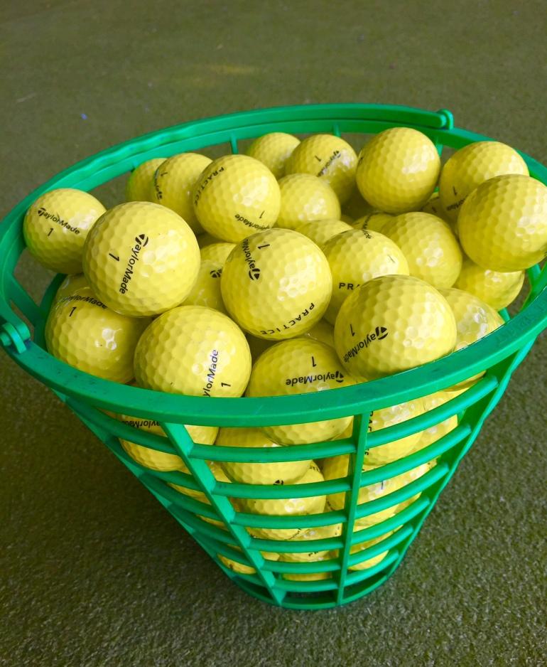 terre b balls