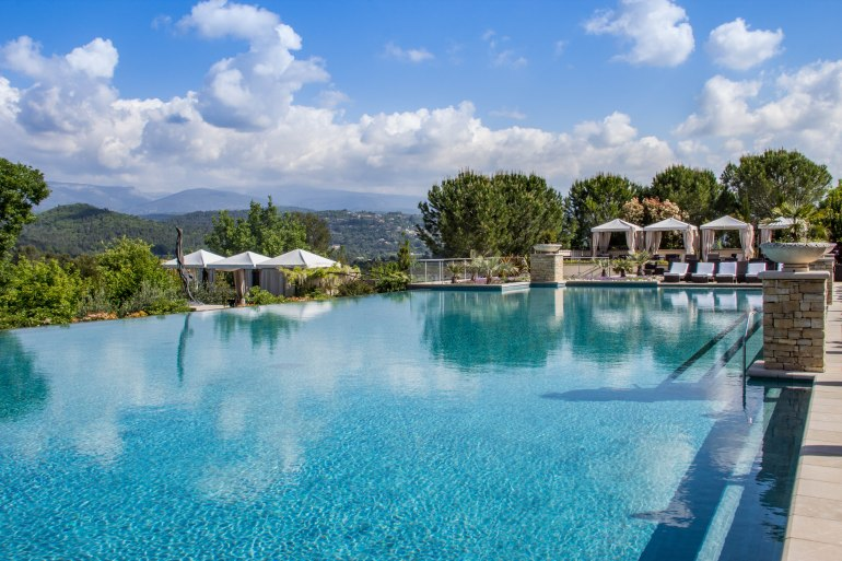 terre blanche IMG_8690