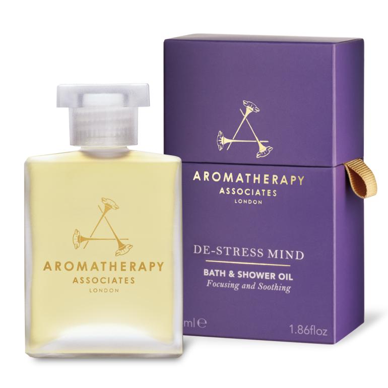 mopar aroma stress-mind-b_s-oil-grp