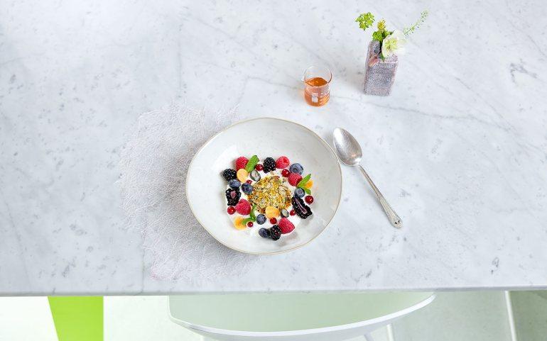 abcv_1600x1000_food-14