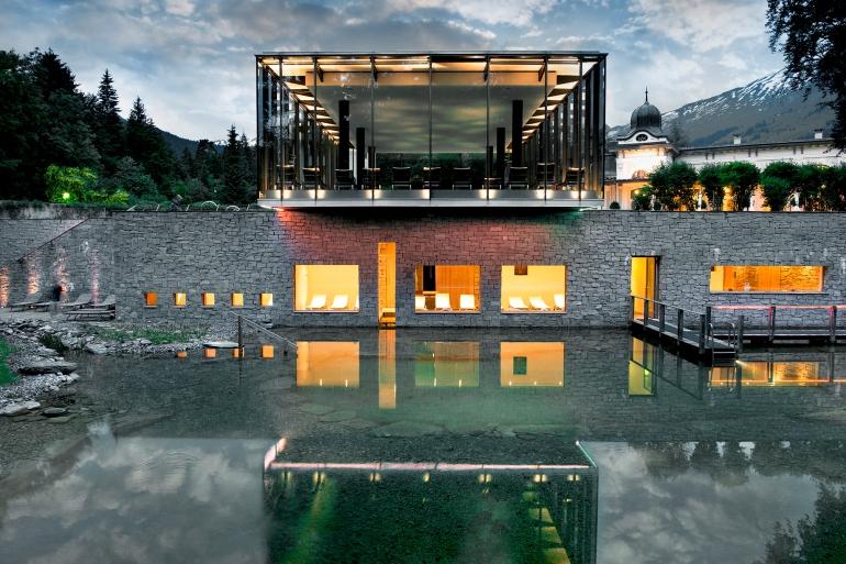 youth bath waldhaus-flims_naturschwimmteich (1)