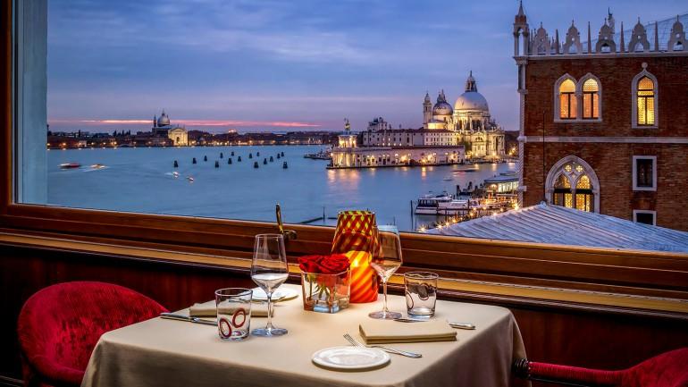 danieli restaurant_terrazza_danieli3