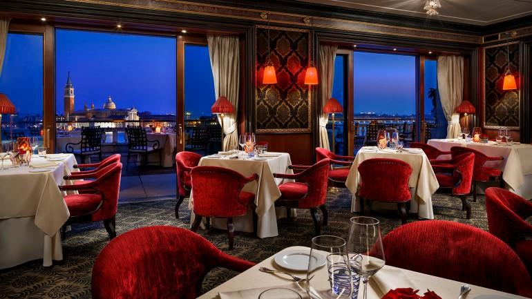 danieli Terrazza_Danieli_Hotel