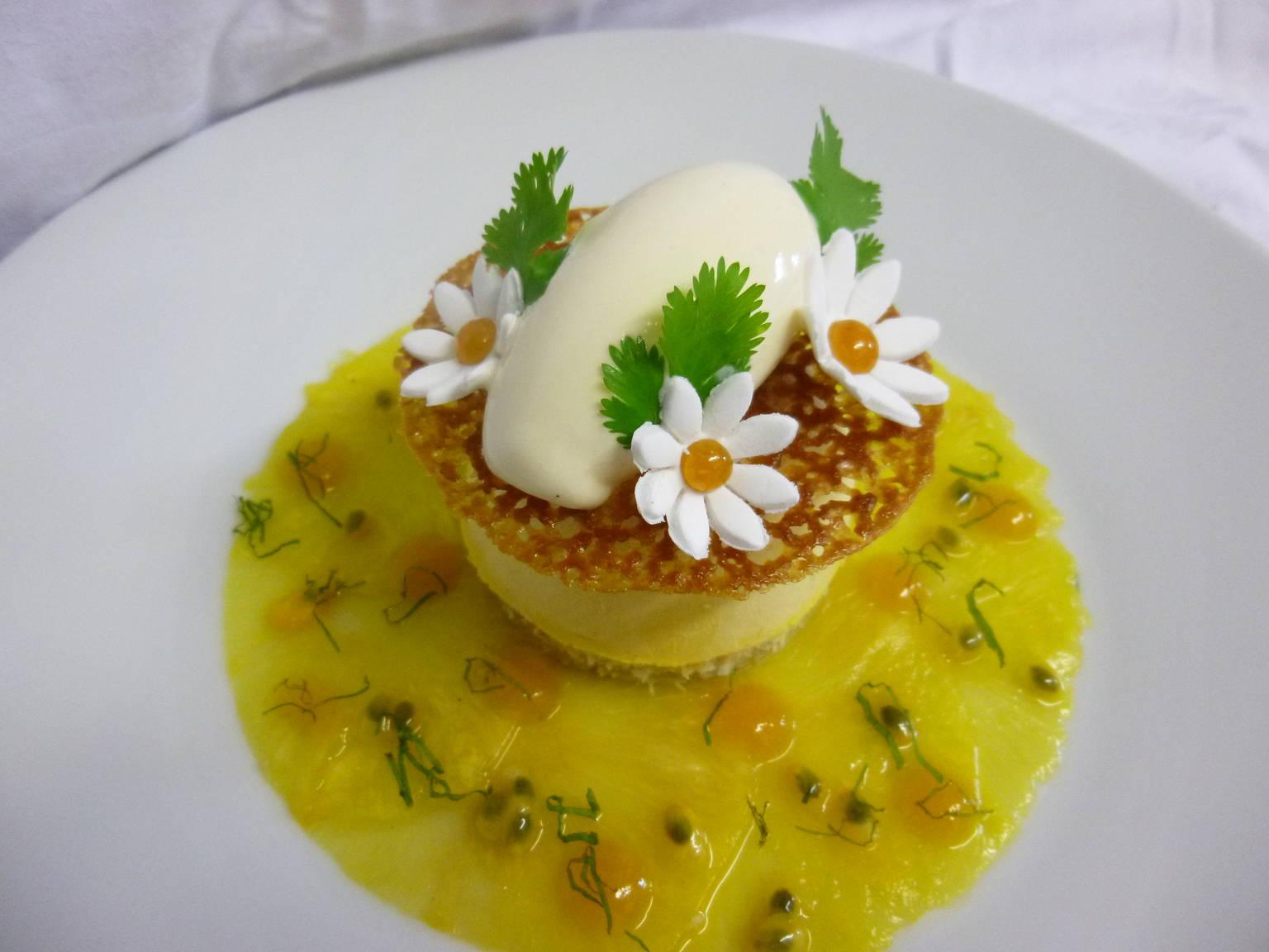barrez dessert 2