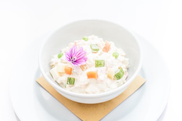 insalata russa - 003